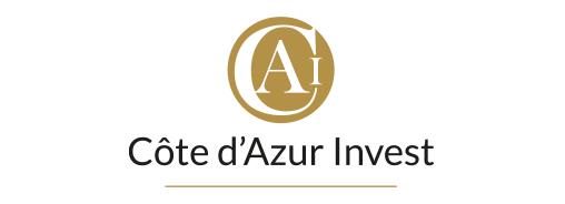 Côte d'Azur Invest